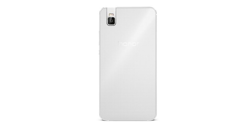 honor7i-cn-id04.jpg
