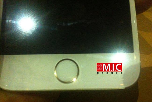 iPhone 6S pror