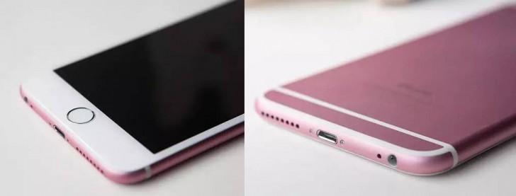 iPhone-6s-rosa-1.jpg