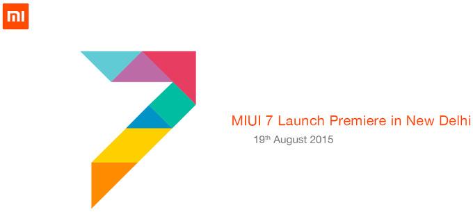international-miui-7-launch-india