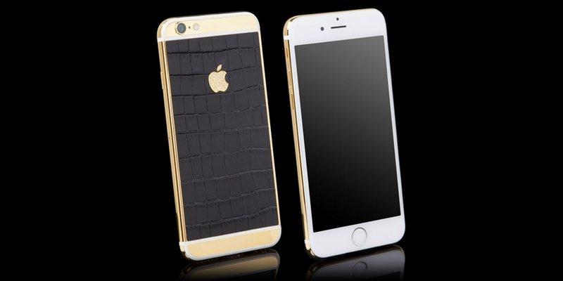 iphone6_croc_swa_logo_gold_black_1.jpg