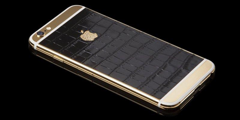 iphone6_croc_swa_logo_gold_black_2