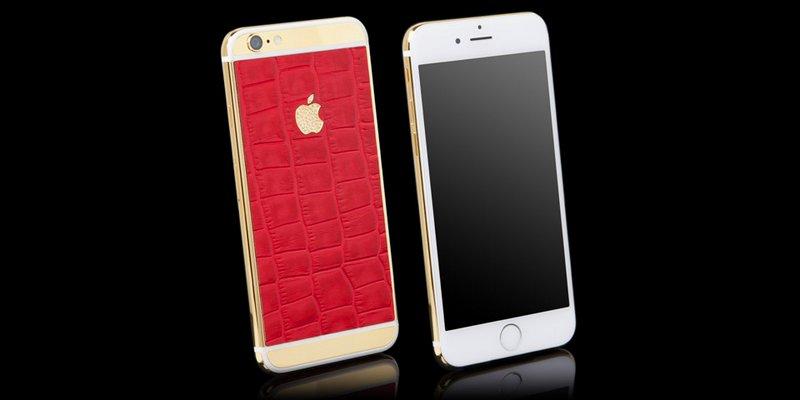 iphone6_croc_swa_logo_gold_red_1.jpg
