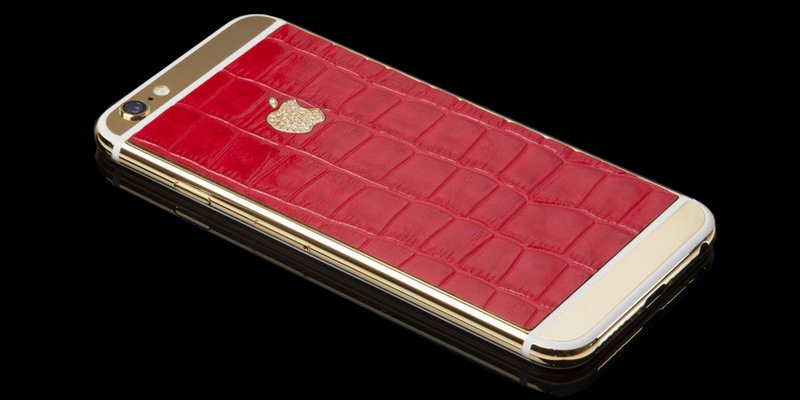 iphone6_croc_swa_logo_gold_red_2.jpg