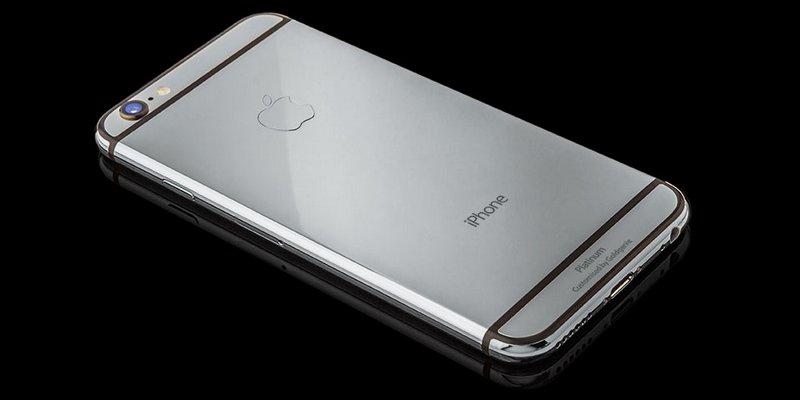 iphone6_elite_platinum_1.jpg