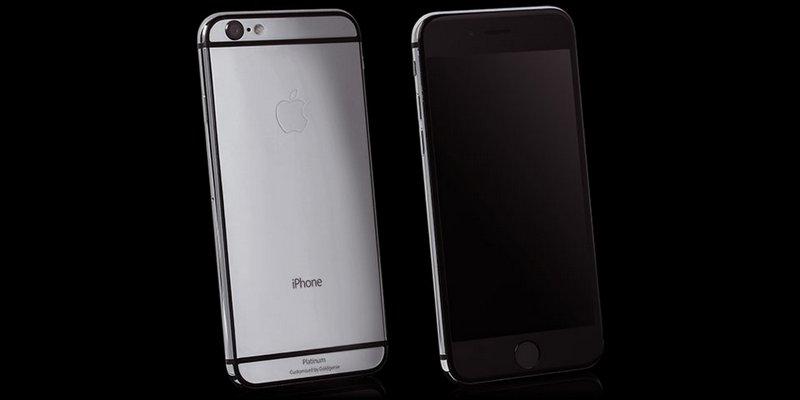 iphone6_elite_platinum_2.jpg