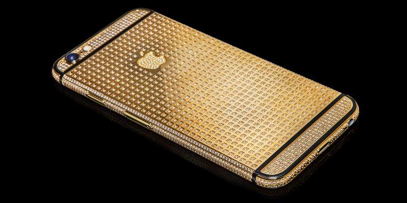 iphone6_supernova_gold_2.jpg