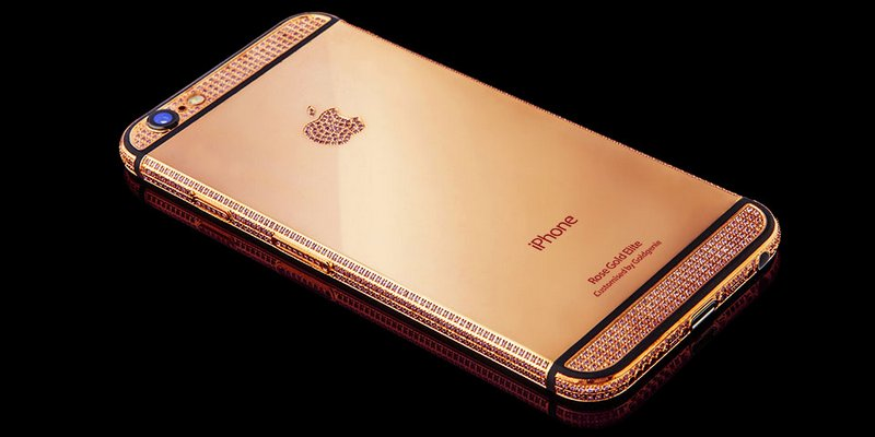 iphone6fullswa_rose_gold_1.jpg