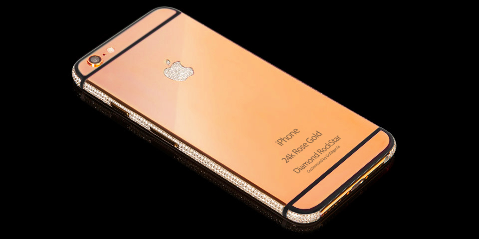 iphone6s_rockstar_rose_gold_1