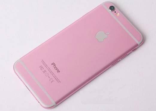 rose-iphone-2.jpg
