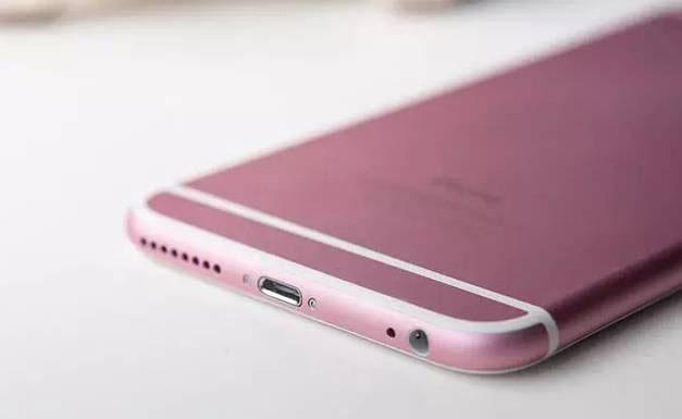 rose-iphone-3.jpg