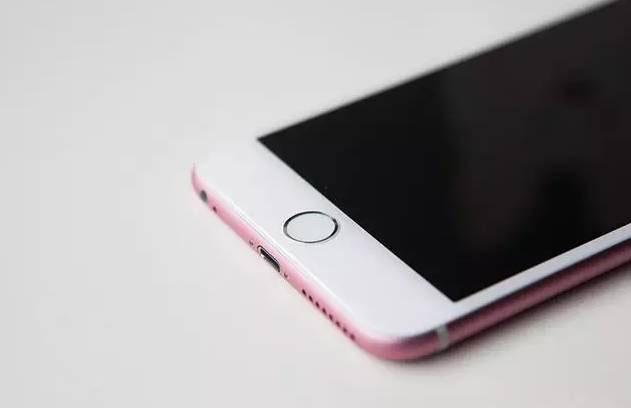 rose-iphone-4.jpg