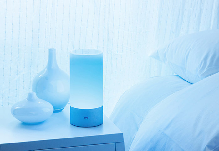 xiaomi-lamp-4.jpg