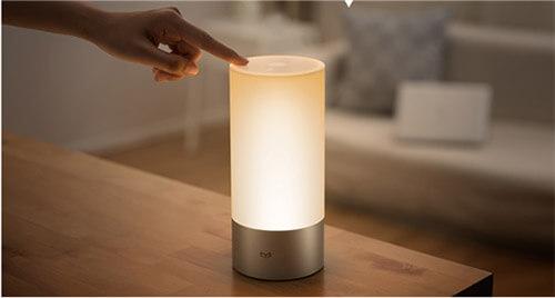 xiaomi-lamp.jpg