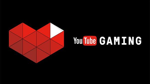 Google encerra o Youtube Gaming! Não há nada que bata o Twitch