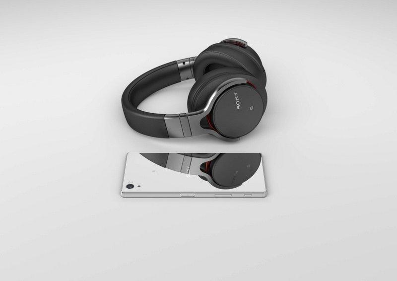 17.-Z5_Premium_Headphones_White.jpg