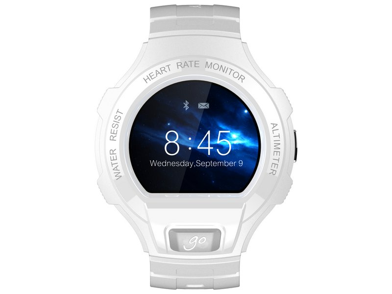 Alcatel-GO-PLAY-and-GO-WATCH-2.jpg