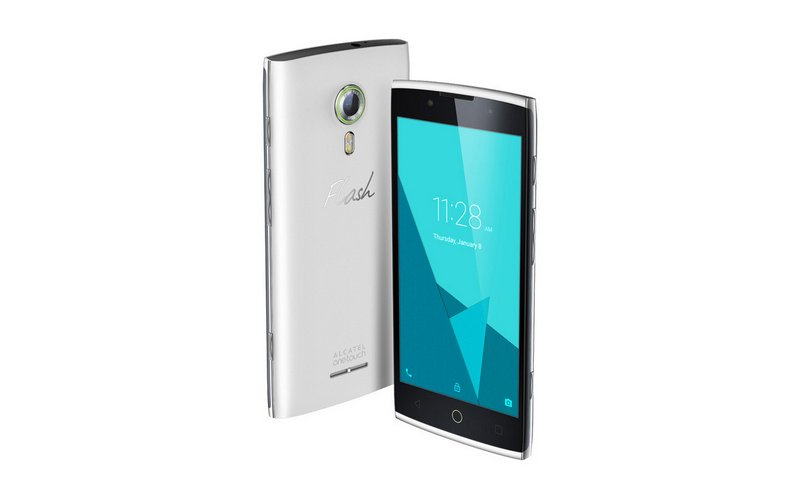 Alcatel-OneTouch-Flash-2-announced-11.jpg