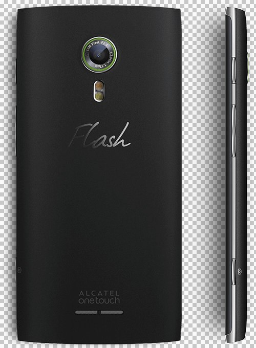 Alcatel-OneTouch-Flash-2-announced-15.jpg