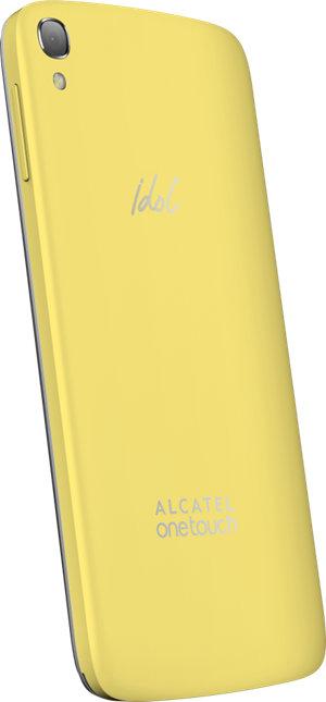 Alcatel-OneTouch-Idol-3C.jpg-4.jpg
