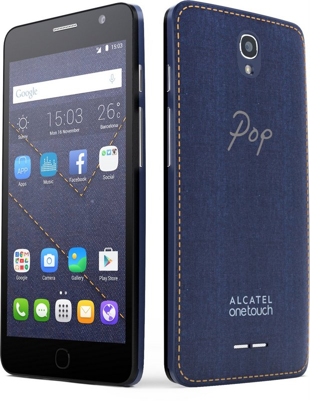 Alcatel-OneTouch-Pop-Star-2.jpg