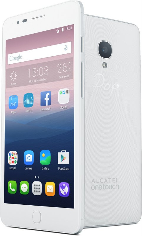 Alcatel-OneTouch-Pop-Up-2.jpg