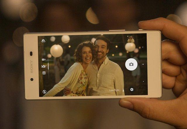 All-new-camera-sensor.jpg