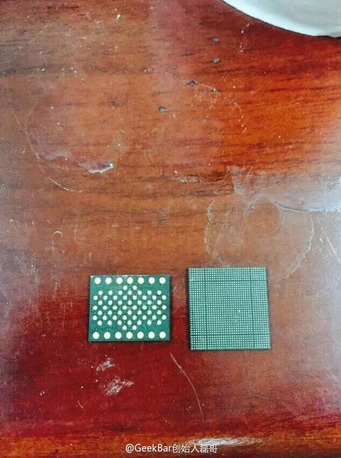 Apple-A9-chipset-2.jpg