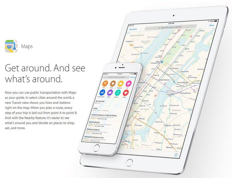 Apple-Maps-Transit.jpg