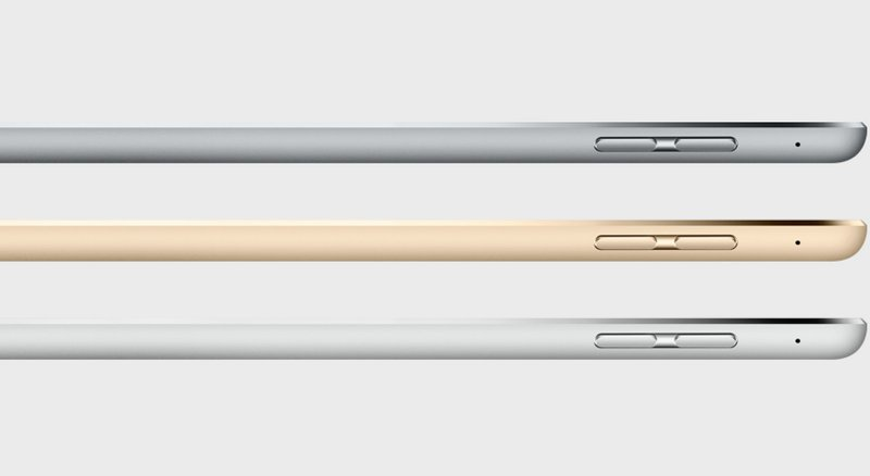 Apple-iPad-Pro-all-the-official-images-4.jpg