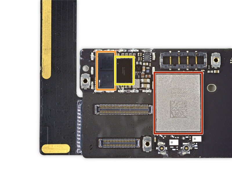 Apple-iPad-mini-4-teardown-13.jpg