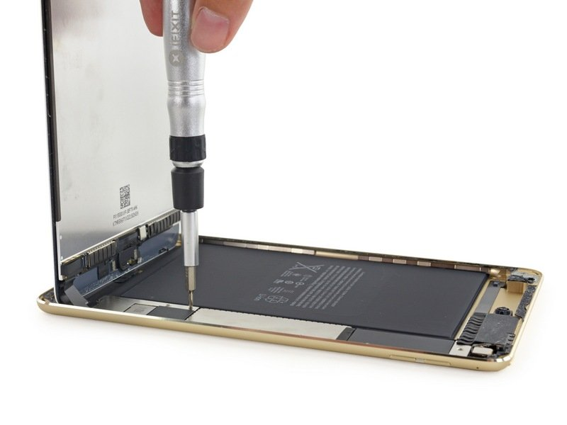 Apple-iPad-mini-4-teardown-3.jpg