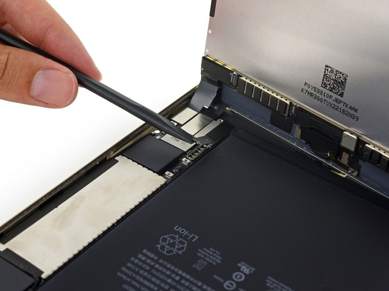 Apple-iPad-mini-4-teardown-5.jpg