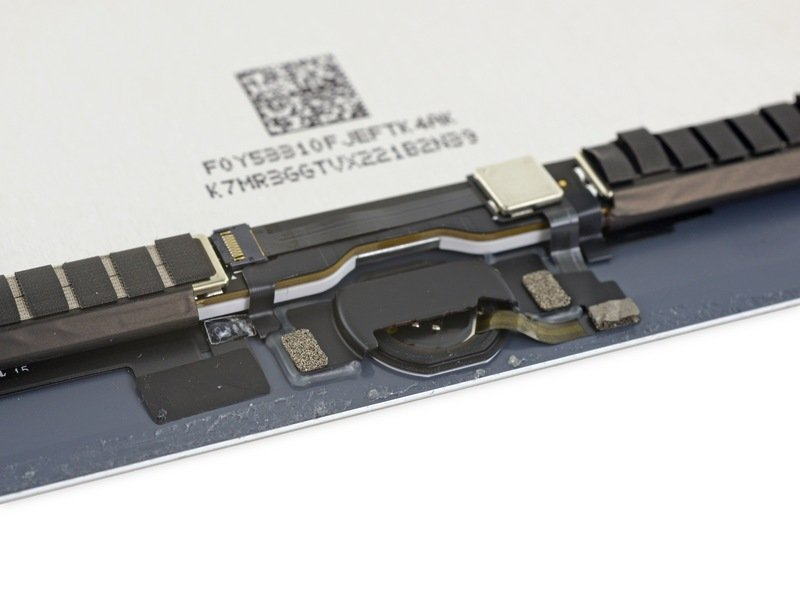 Apple-iPad-mini-4-teardown-6.jpg