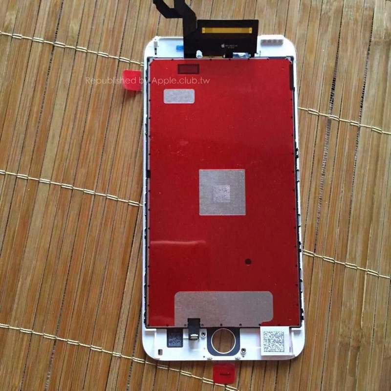 Apple-iPhone-6s-Plus-display-assembly.jpg