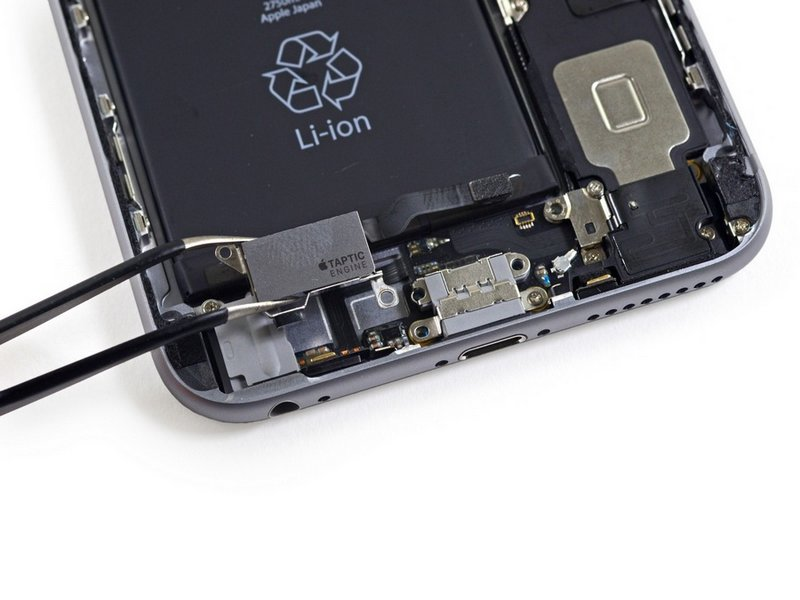 Apple-iPhone-6s-Plus-teardown-12.jpg