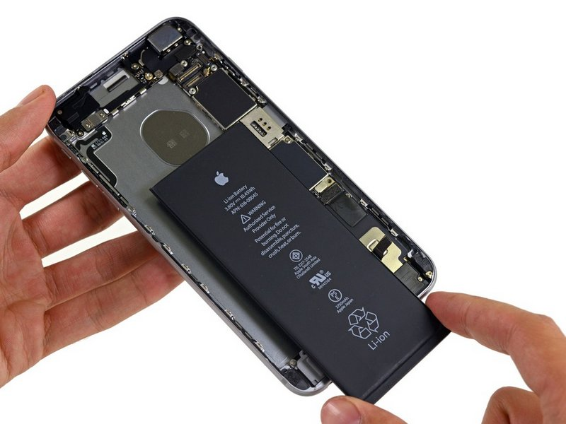 Apple-iPhone-6s-Plus-teardown-15.jpg