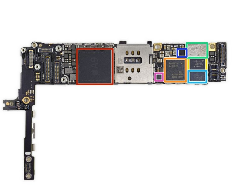 Apple-iPhone-6s-Plus-teardown-23.jpg