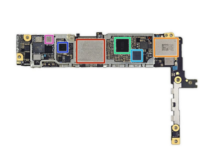 Apple-iPhone-6s-Plus-teardown-24.jpg