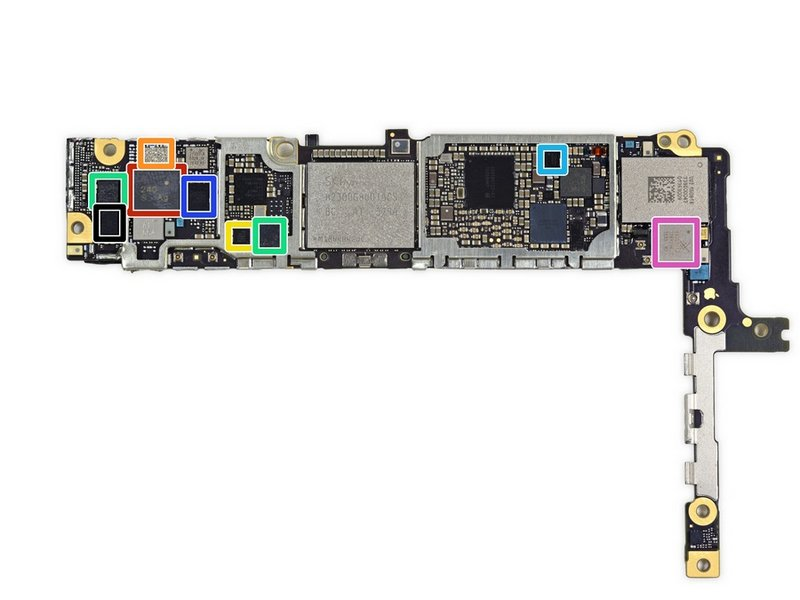 Apple-iPhone-6s-Plus-teardown-25.jpg