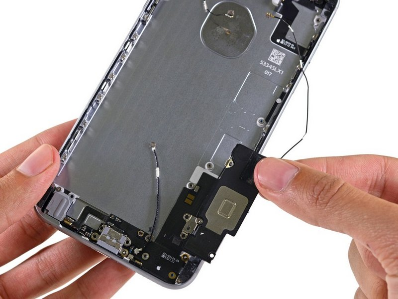 Apple-iPhone-6s-Plus-teardown-26.jpg