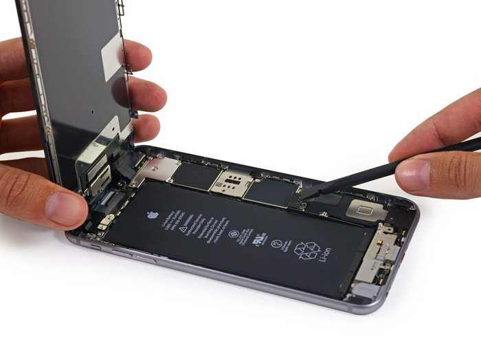 Apple-iPhone-6s-Plus-teardown-7.jpg