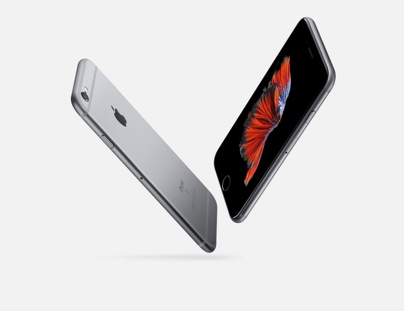 Apple-iPhone-6s-all-the-official-images-2.jpg