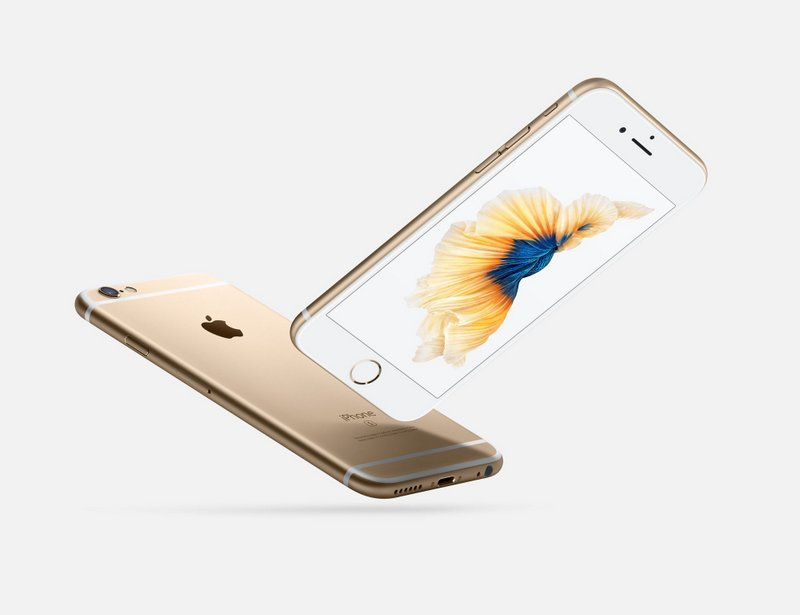 Apple-iPhone-6s-all-the-official-images-3.jpg