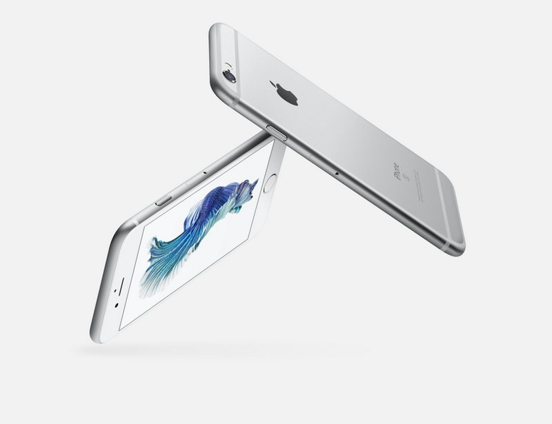 Apple-iPhone-6s-all-the-official-images-4.jpg