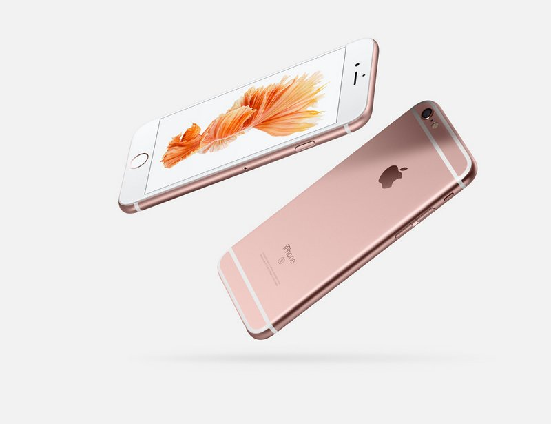 Apple-iPhone-6s-all-the-official-images.jpg