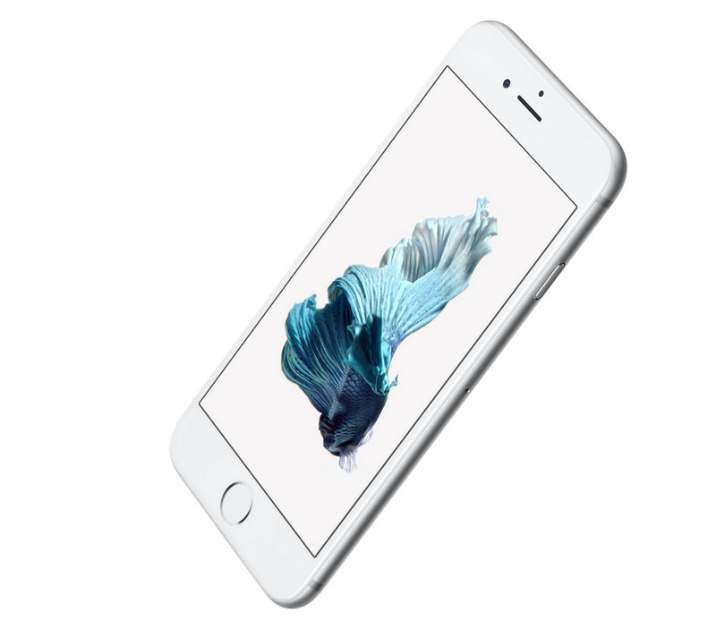 Apple-iPhone-6s-all-the-official-images.jpg-10.jpg