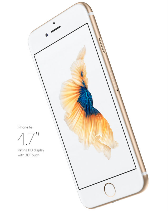 Apple-iPhone-6s-all-the-official-images.jpg-11.jpg