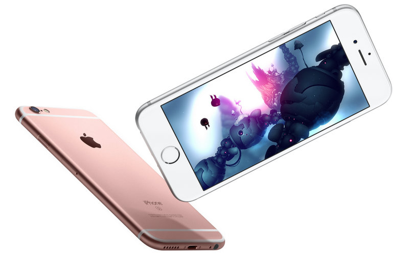 Apple-iPhone-6s-all-the-official-images.jpg-14.jpg