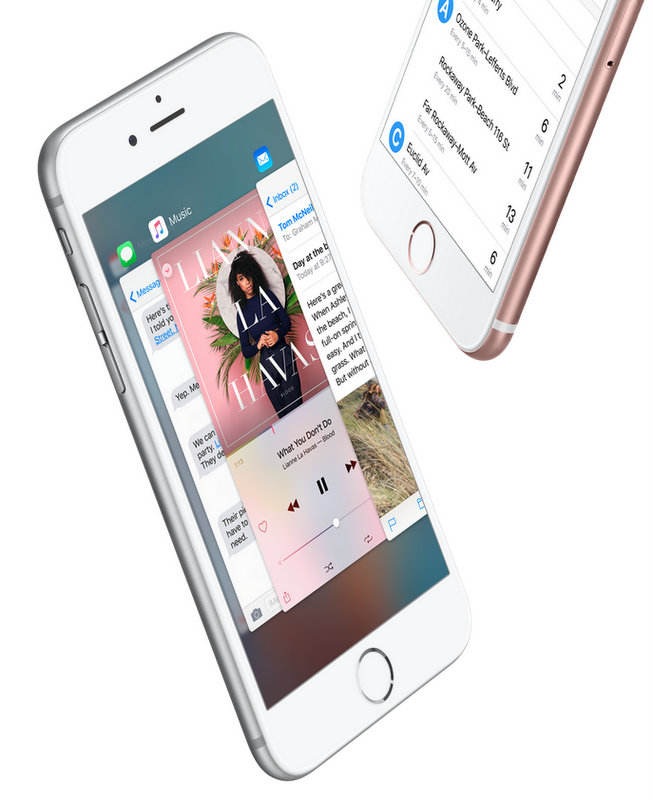 Apple-iPhone-6s-all-the-official-images.jpg-18.jpg